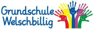 Grundschule Welschbillig - Willkommen!